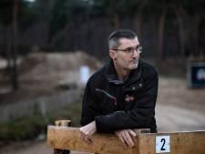 Motorcrossclub Deurne en Richard krabbelen op na dodelijk ongeval: in gedachten is Erwin Robins er elke dag bij