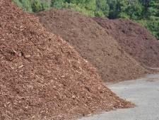 Ook hoogbouw Etten-Leur gaat gft-afval scheiden