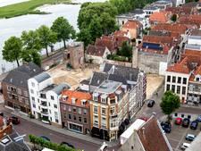 Ook Deventer Belang boycot geheim overleg over filmtheater de Viking