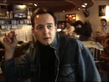 OM noemt tv-documentaire over Johan van Laarhoven 'kwalijk en onbehoorlijk'