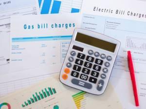Payez-vous de trop pour votre énergie? Voici comment vous pouvez le découvrir rapidement