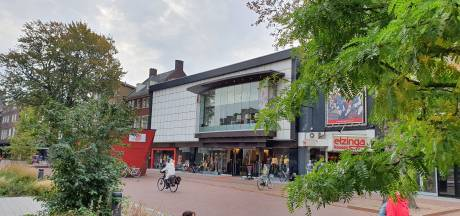 Curator: Modehuis Tasche Hengelo draaide al twee jaar verlies