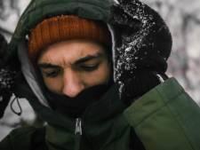 Oud-Zierikzeeënaar Justin maakte film over zijn depressie: 'Het positief bekijken? Dat kan ik juist niet'