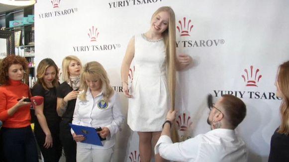 Olena Korzenyuk