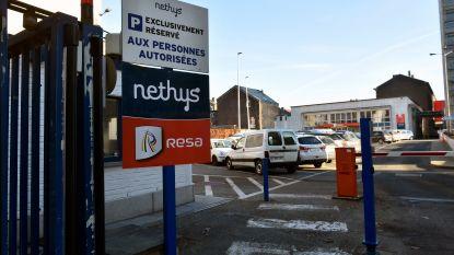 """Nethys: """"Waalse telecomoperator VOO staat niet te koop"""""""