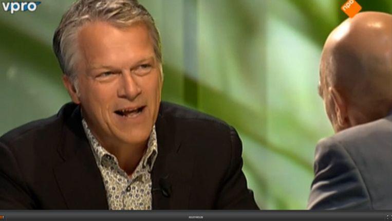 Wouter Bos Beeld Screenshot Zomergasten