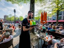 Aantal WW-uitkeringen in Twente daalt sneller dan landelijk