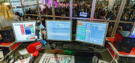 Stratenfestival Zwolle was 'feestje voor het gewone volk'