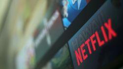 Netflix zet in op Vlaamse inhoud