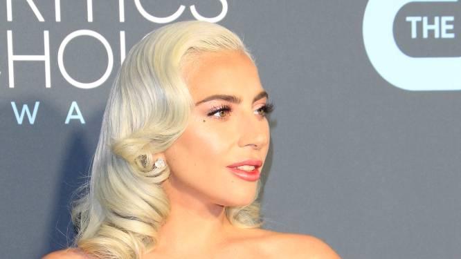 Lady Gaga grootste kanshebber MTV EMA's, ook Ibe en OT kunnen beeldje bemachtigen