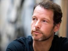Herman van der Zandt zet punt achter huwelijk met Jozephine