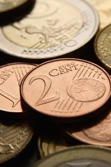 L'Europe envisage une suppression des pièces de 1 et 2 centimes