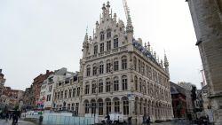 Leuvens viersterrenhotel The Fourth sluit deuren tijdens drukste maanden voor ... komst van sultan uit Oman
