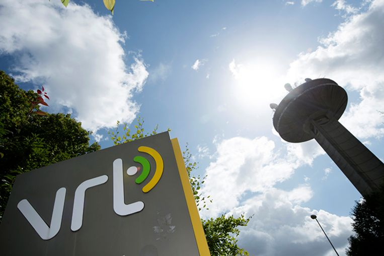 VRT (Reyerslaan)
