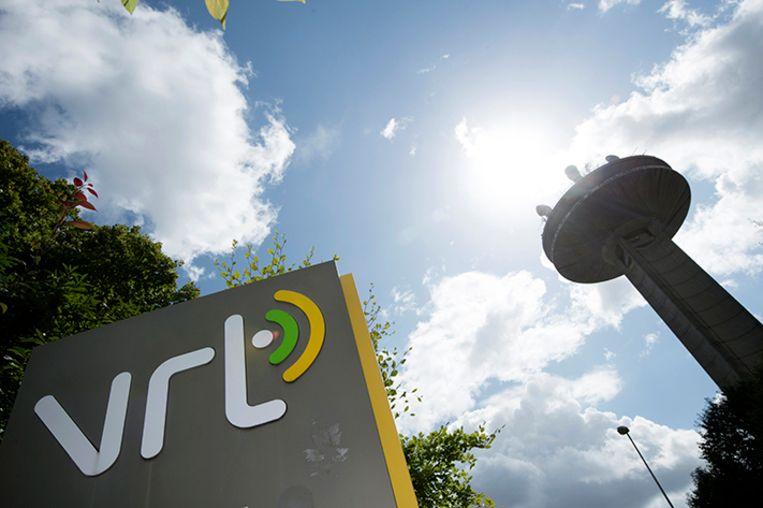 """""""De totale besparing loopt op tot meer dan 40 miljoen euro in 2024"""", schrijft CEO Paul Lembrechts in de interne communicatie."""