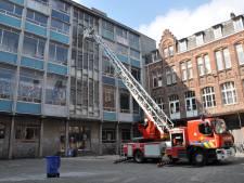 Vlaamse regering maakt middelen vrij voor renovatie Kunsthumaniora Sint-Lucas