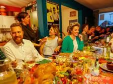 Ieder vega-hapje brengt Loes Kolsters uit Oostelbeers dichter bij Parijs
