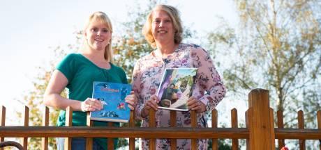 Ouders Zuukerschool Epe mikken op nieuwe leerlingen met buitenschools 'Bijbel-uurtje'