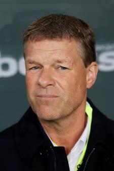 Officieel: Erwin Koeman nieuwe bondscoach Oman