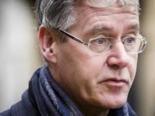 Slob weet D66 en CDA niet te winnen voor nieuwe rekentoets