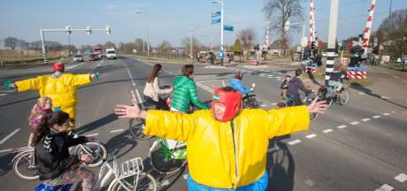 Rhenen houdt rekening met een 'coronatekort' tot drie miljoen euro