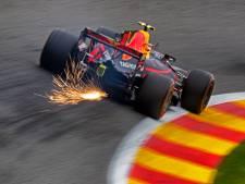 Red Bull presenteert volgende week de nieuwe 'RB14'