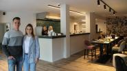 Andres opent Outrance Foodbar in vroegere 'Nonkeltjes'