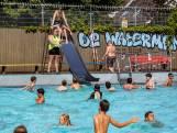 Zwembaden dolblij met reddingsboei: Miljoeneninjectie houdt Hoge Bomen en Waterman boven water
