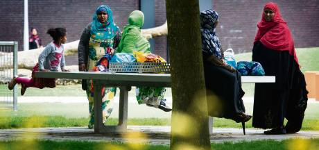 Utrecht krijgt twee ton voor pilot opvang vrouwelijke 'nareizigers'