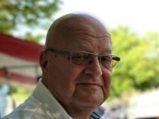 Rotterdammer John Molkenboer (66) overleden aan coronavirus