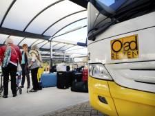 Twentse Oad en Havi fuseren samen tot top-3 touringcarbedrijf: directeur Schuitemaker vertrekt