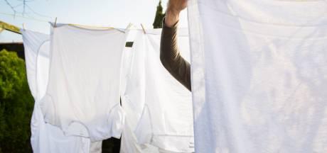 Mantelzorgers West Betuwe houden subsidie voor schoonmaak