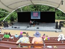 Theaterseizoen verloren, kaalslag Haagse cultuur niet te overzien als corona langer blijft