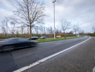 Vlaanderen zet 3,75 miljoen opzij voor werken aan Lierse ring