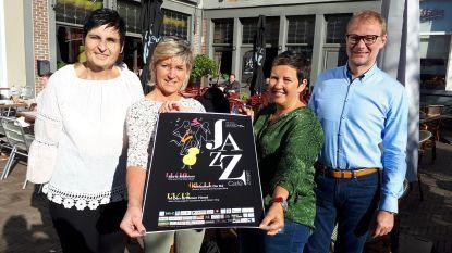 Jazzcafé's moeten muziekgenre levendig houden
