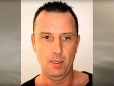 Bekentenissen in zaak rond dood Tilburger Lou Herst