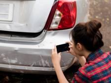 Zo bespaar je op je autoverzekering: zes tips