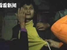 Chinezen sluiten 'bezeten' zoon 30 jaar op