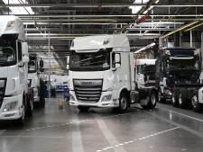 DAF-familie wil dealergroep Truckland uitbreiden met De Burgh in Eindhoven