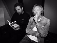 Fred Rister, l'artiste derrière les tubes de David Guetta, est mort