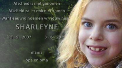 Vader van Nederlandse Sharleyne eist dat van moord verdachte 'mama' van graf af gaat