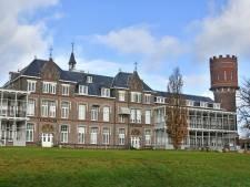 Oldenzaler Wim Gaalman: 'Ziekenhuisklok wordt prachtige kerstklok'