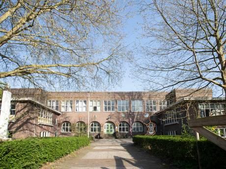 Zutphen zet de poort wijd open voor Apeldoornse vastgoedmiljonair op voormalig ROC-terrein