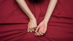 O-o-o-orgasme: alle voordelen van een orgasme voor je lichaam én gezondheid
