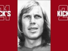 FC Twente speelt komend seizoen in shirts van merk Kick's 21