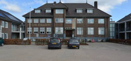 Topstukken Over de Maas te zien in Tweestromenland