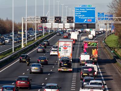 wegverkeer-veroorzaakt-17-procent-co2-uitstoot