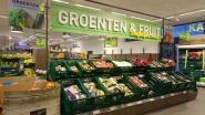 Vernieuwde Aldi-winkel in Molenstraat geopend