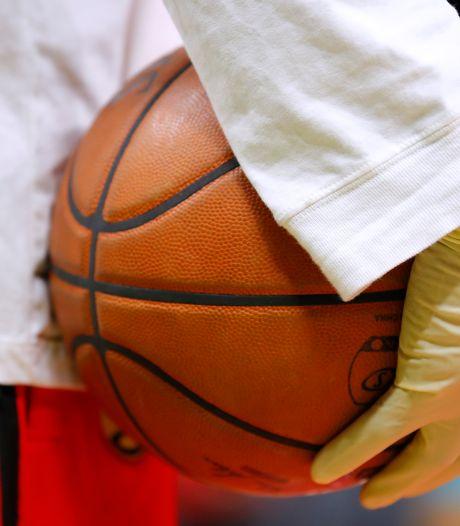 Al 25 NBA-spelers positief bevonden op coronavirus