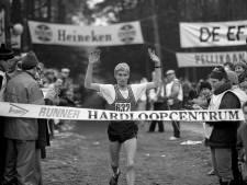 Specialist Tonnie Dirks won 5 keer de Warandeloop: 'Als veldloper moest je er eind november staan'